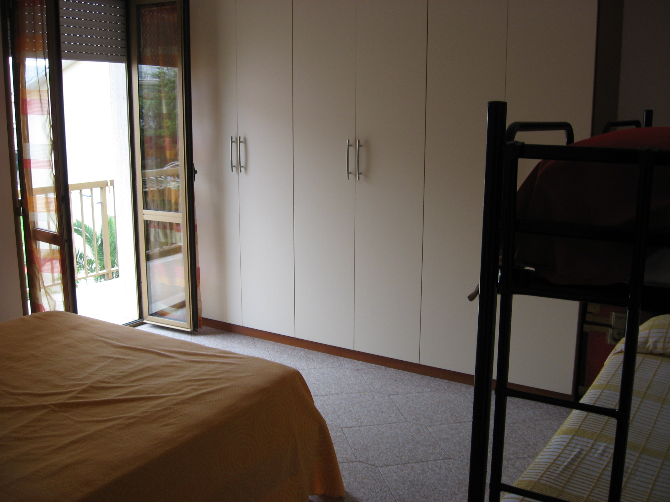 Case vacanze - Casa Vacanze A san Benedetto Del Tronto mare