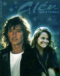 DVD - telenovelas in dvd