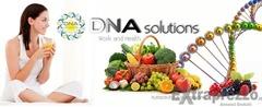 Internet - Lavora on line con DNA solutions!