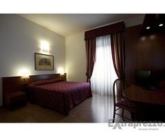 Bed and Breakfast Roma centro San.Giovanni in Laterano