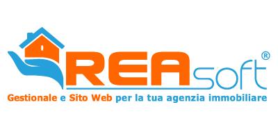 REASoft